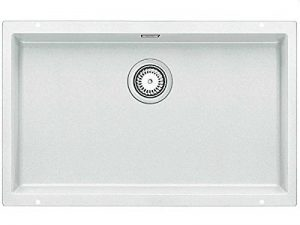 BLANCO 515774 Évier de la marque Blanco image 0 produit