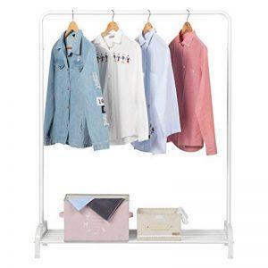 blanco accessoires TOP 14 image 0 produit