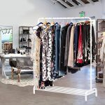 blanco accessoires TOP 14 image 2 produit