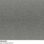 BLANCO évier encastrable blancom Etra 45S SILGRANIT PuraDur II de la marque Blanco image 2 produit