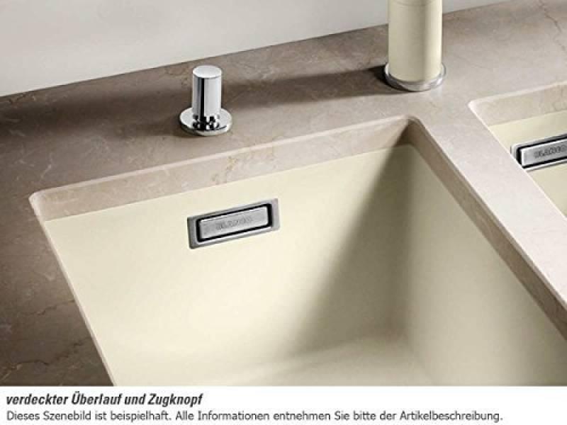 vier encastrable gris comment choisir les meilleurs mod les pour 2018 eviers et robinets. Black Bedroom Furniture Sets. Home Design Ideas