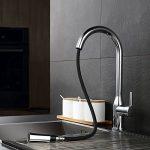 double robinet cuisine TOP 10 image 4 produit
