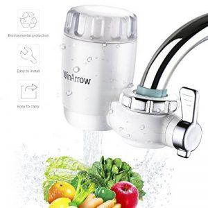 double robinet cuisine TOP 11 image 0 produit