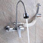double robinet cuisine TOP 5 image 2 produit