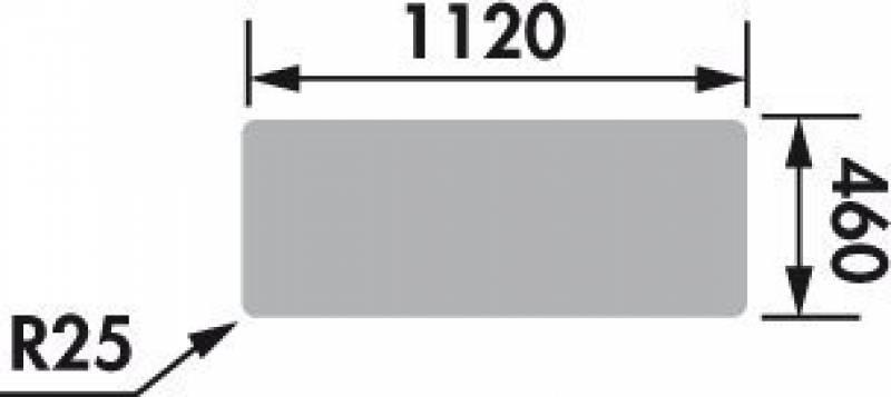 Evier 116x50 Pour 2019 Votre Comparatif Eviers Et Robinets