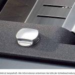 Franke bFG 611–86 basis évier en granit évier encastrable noir onyx-évier de cuisine de la marque Franke Kitchen Systems image 4 produit