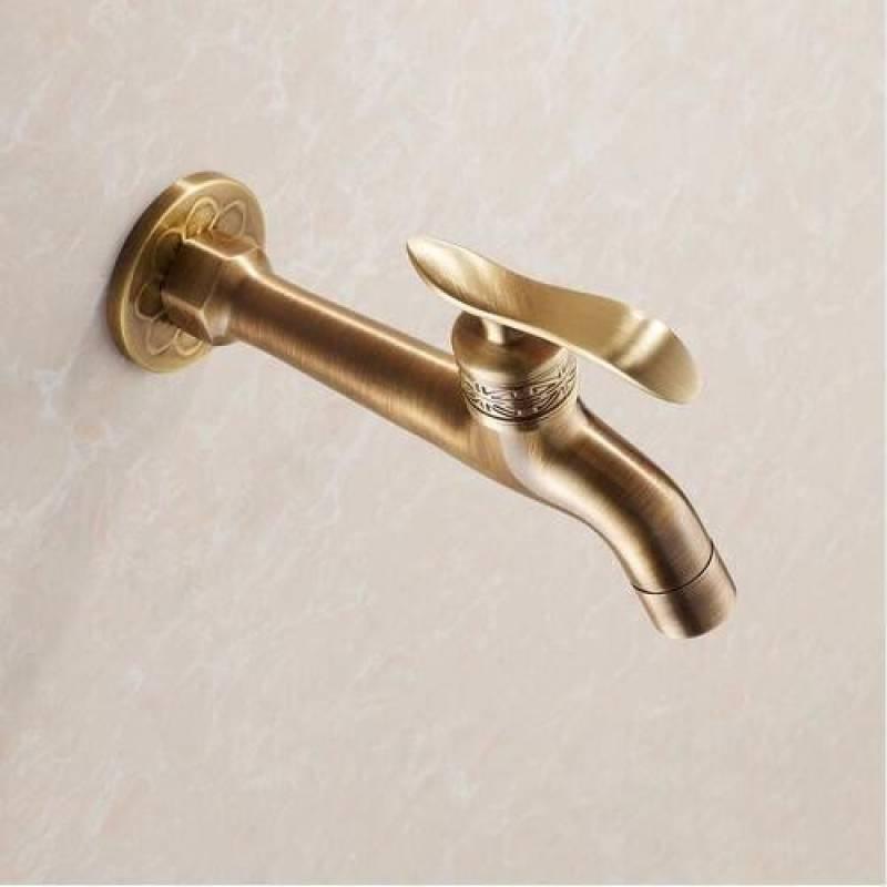 le comparatif de robinet cuisine couleur bronze pour 2019 eviers et robinets. Black Bedroom Furniture Sets. Home Design Ideas