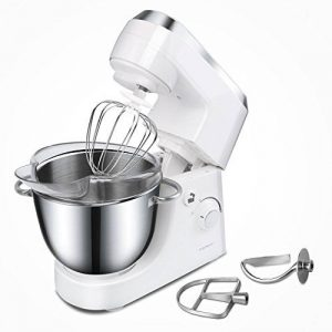 meilleur mélangeur cuisine TOP 6 image 0 produit