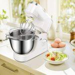 meilleur mélangeur cuisine TOP 6 image 1 produit