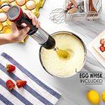 mélangeur cuisine TOP 7 image 3 produit