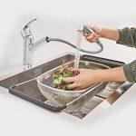 mitigeur évier de cuisine TOP 5 image 4 produit