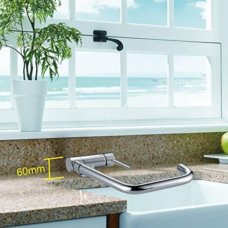 a007bfe21680a Mitigeur fenêtre cuisine votre comparatif pour 2019