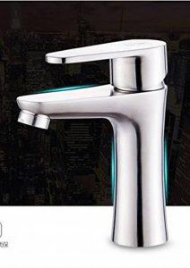 petit robinet inox TOP 7 image 0 produit