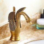prix siphon lavabo TOP 8 image 2 produit