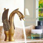 prix siphon lavabo TOP 8 image 3 produit