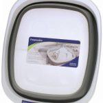 Progressive CDT-1ML Bassine Rétractable Gris 9,5 L de la marque Progressive image 1 produit