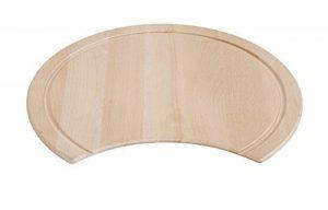 Rieber planche à découper-Wing 72100501 39/E de la marque Rieber image 0 produit