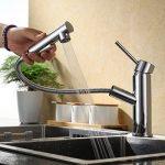 robinet acier brosse TOP 11 image 2 produit