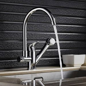 robinet cuisine basculant TOP 3 image 0 produit