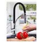 robinet cuisine basculant TOP 4 image 2 produit