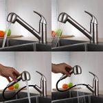 robinet cuisine design TOP 10 image 1 produit