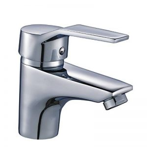 robinet cuisine design TOP 3 image 0 produit