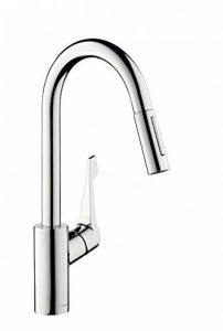 robinet cuisine design TOP 4 image 0 produit
