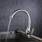 robinet cuisine design TOP 9 image 4 produit