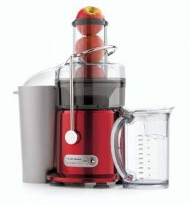 robinet pour cuisine professionnel TOP 0 image 0 produit