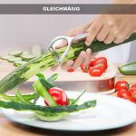 robinet pour cuisine professionnel TOP 13 image 3 produit
