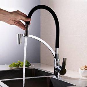 robinet rétractable TOP 11 image 0 produit