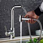 robinet rétractable TOP 13 image 1 produit