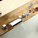 robinet rétractable TOP 10 image 2 produit