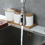 robinet rétractable TOP 12 image 3 produit