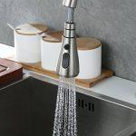 robinet rétractable TOP 12 image 4 produit