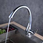 robinet rétractable TOP 5 image 1 produit
