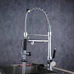 robinet rétractable TOP 6 image 3 produit