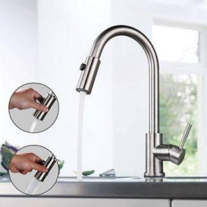 robinet rétractable TOP 9 image 0 produit