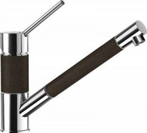 Schock SC-50Bec extensible dans la couleur bronze, 503120bro de la marque Schock image 0 produit