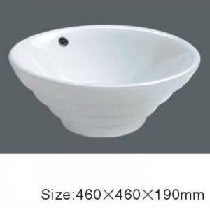 évier grande cuve céramique TOP 0 image 0 produit