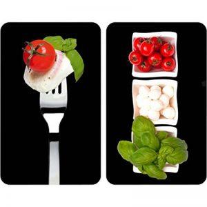 évier rectangulaire cuisine TOP 7 image 0 produit