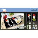 évier rectangulaire cuisine TOP 7 image 1 produit
