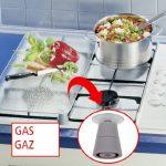 évier rectangulaire cuisine TOP 7 image 3 produit